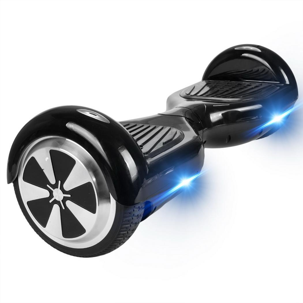 fast ship electric self balancing scooter 2wheel. Black Bedroom Furniture Sets. Home Design Ideas