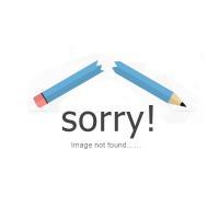 climber workout machine